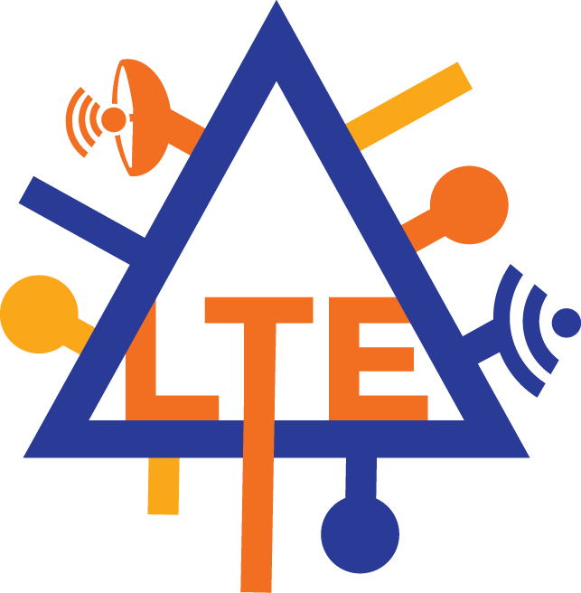 Private LTE Icon